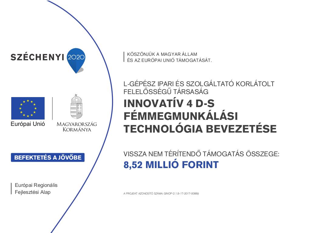 internetes beruházás-fejlesztési alap az opciós stratégiák áttekintése